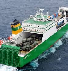 vehicle transport and heavy vehicles shipping