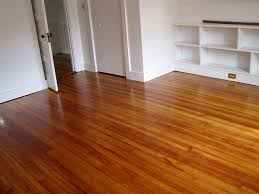 Hardwood Floor Estimate What You Need To Know About Flooring Estimates Angie U0027s List