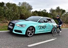 audi cycling team j81 0690 vi jpg 1000 705 cycling team cars car wrap