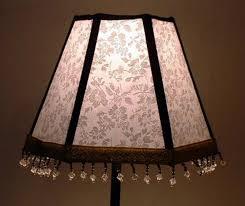 furniture discount light fixtures barn wall light external light