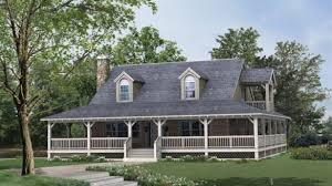 country house designs alluring home house plans 700 proven designs by