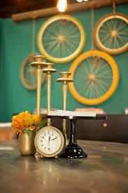 home and design show edmonton restaurant interior design services for edmonton and area spaces