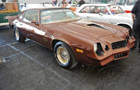 78 camaro for sale auction results and sales data for 1978 chevrolet camaro