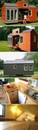 best 25 modern tiny house ideas on pinterest modern tiny homes