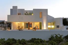 greece archives caandesign architecture and home design blog