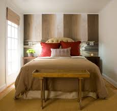 Ideas For Decorating A Small Bedroom Design Tips For Decorating A Small Bedroom On A Budget