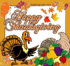 thanksgiving thanksgiving day greeting cards pictures animated