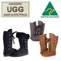 ugg boots australian made sydney cheapest uggs in sydney traveling4work