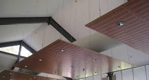 100 drop ceiling panels drop ceiling tiles suspended