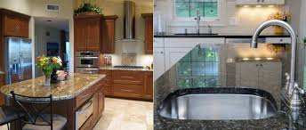 Corian Prices Per Metre Corian Vs Granite Difference And Comparison Diffen