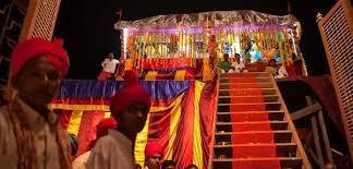 how dusherra festival is celebrated in chhattisgarh updated 2017