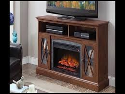 Menards Electric Fireplace Menards Electric Fireplace Tv Stand About Household Appliances