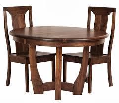 kitchen and dining furniture dining room furniture erik organic