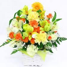 send flowers internationally send flowers to japan international flower delivery