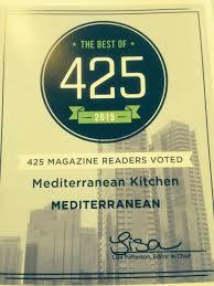 Mediterranean Kitchen Mastic Mediterranean Kitchen Kirkland Menu Home Decorating Interior