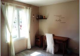 chambre chez l habitant italie chambre chez l habitant italie 1023959 casa giulietta chambres chez