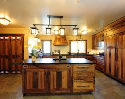 lighting gratifying two pendant lights over dining room table