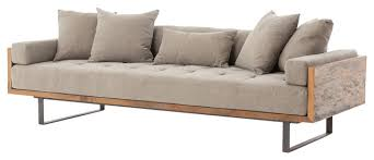 wood framed sofas home and textiles