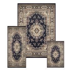 black area rugs as ikea area rugs for elegant ebay area rugs