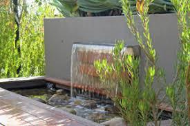 watergardens waterwalls ponds water feature water fountain