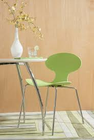 Eames Bistro Table 20 Best Euro Style Furniture Images On Pinterest Euro Side