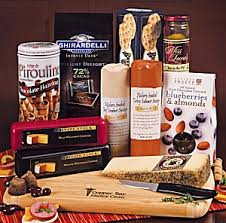 gourmet food gifts business food gifts cheese gifts corporate gifts gourmet