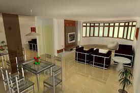 D Home Interiors  D Home Designer Home Design Ideas - 3d home design games