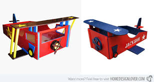 themed toddler beds 45 airplane toddler bed frame 1000 images about boys room on