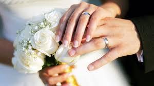 wedding flowers hd groom and rings wedding flowers hd wallpaper