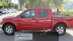 nissan frontier extended bed frontier 2009 nissan frontier se crew cab chrome pickup bed