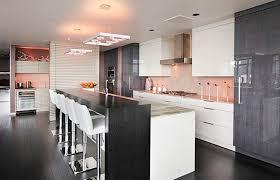 kitchen islands bars amazing stylish kitchen island bar stool create the comfortable