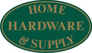 hardware waldwick nj home hardware