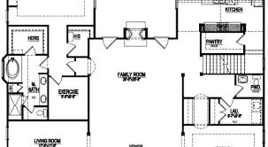 open concept home plans 37 home plans one open concept open concept floor plans
