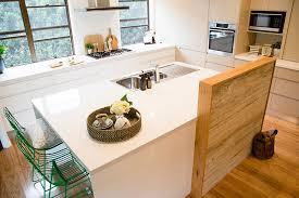 kitchens viva cabinets