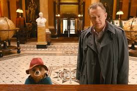 paddington bear creator u0027s shock film rated u0027unsuitable