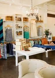 retail store design layout sonata dancewear u2039 interiorphoto