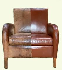 Leather Chair Restoration Leather Perfect Leather Goods Jacksonville Fl Yelp