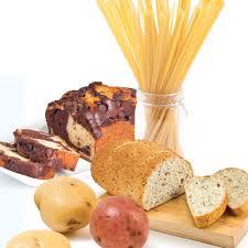 cuisine pour maigrir faut il éliminer les 4 p pour maigrir nutrition cuisine et