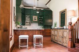 house kitchen interior design pictures 2017 fall trends interior design trends fall 2017
