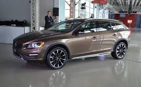 volvo new logo 2016 volvo v60 cross country picture gallery photo 15 17 the