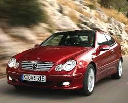 2004 mercedes c class c240 2004 mercedes c class coupe reviews msrp ratings