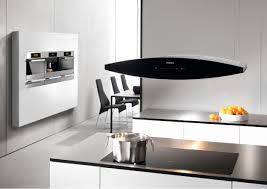 miele official supplier kitchen appliances barget kitchens