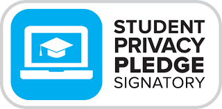 privacy policy code org