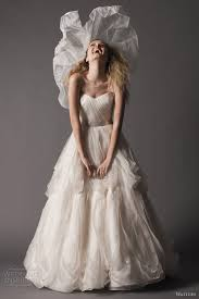watters wedding dresses watters brides fall 2012 wedding dresses wedding inspirasi