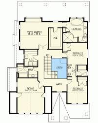 Bungalow House Designs 3 Bedroom Bungalow Floor Plan Nigeria Memsaheb Net