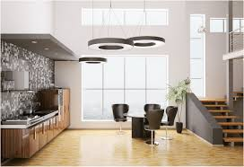 modern kitchens in lebanon accessories kitchen accessories lebanon fresh kitchen