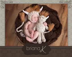 Newborn Photo Props 13 Oh So Adorable Newborn Knitting Patterns