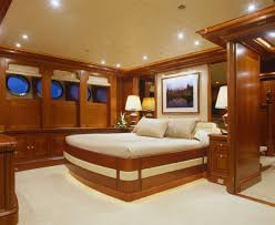 Yacht Bedroom by Athena Is Largest Sailing Yacht Photos Features Business Insider