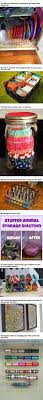 1161 best all about organizing images on pinterest home diy and