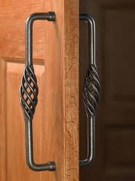 menards kitchen cabinet door knobs top knobs sterling kitchen design
